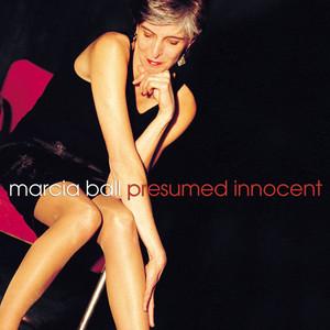 Presumed Innocent album