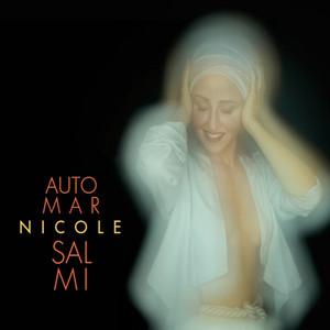 NICOLE SALMI Bom Dia cover