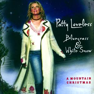 Bluegrass & White Snow: A Mountain Christmas