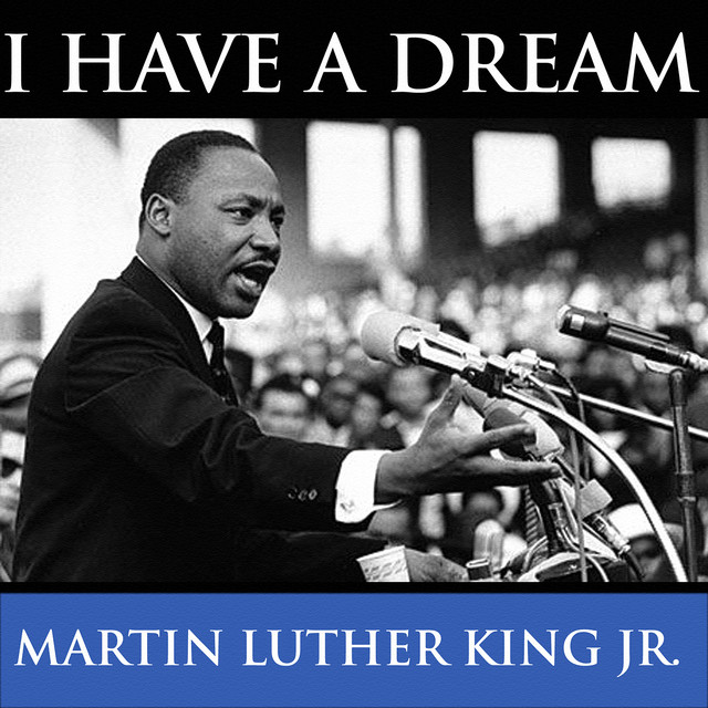 I Have A Dream March For Jobs Washington 08 28 1963 A Song By