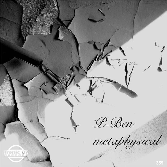 La Theorie Du Disque - Original Mix, a song by P-Ben on Spotify