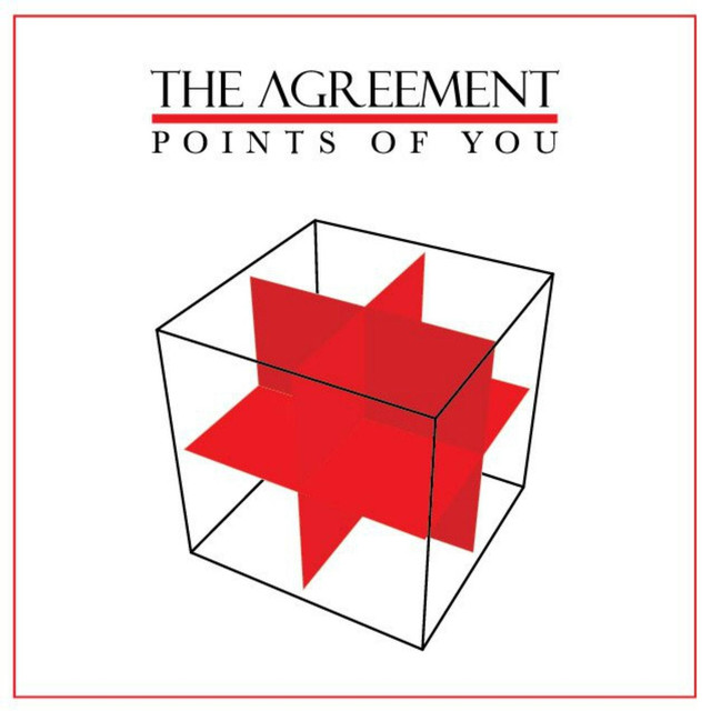 Nothing To Prove A Song By The Agreement On Spotify