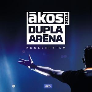 Dupla Aréna 2014 album
