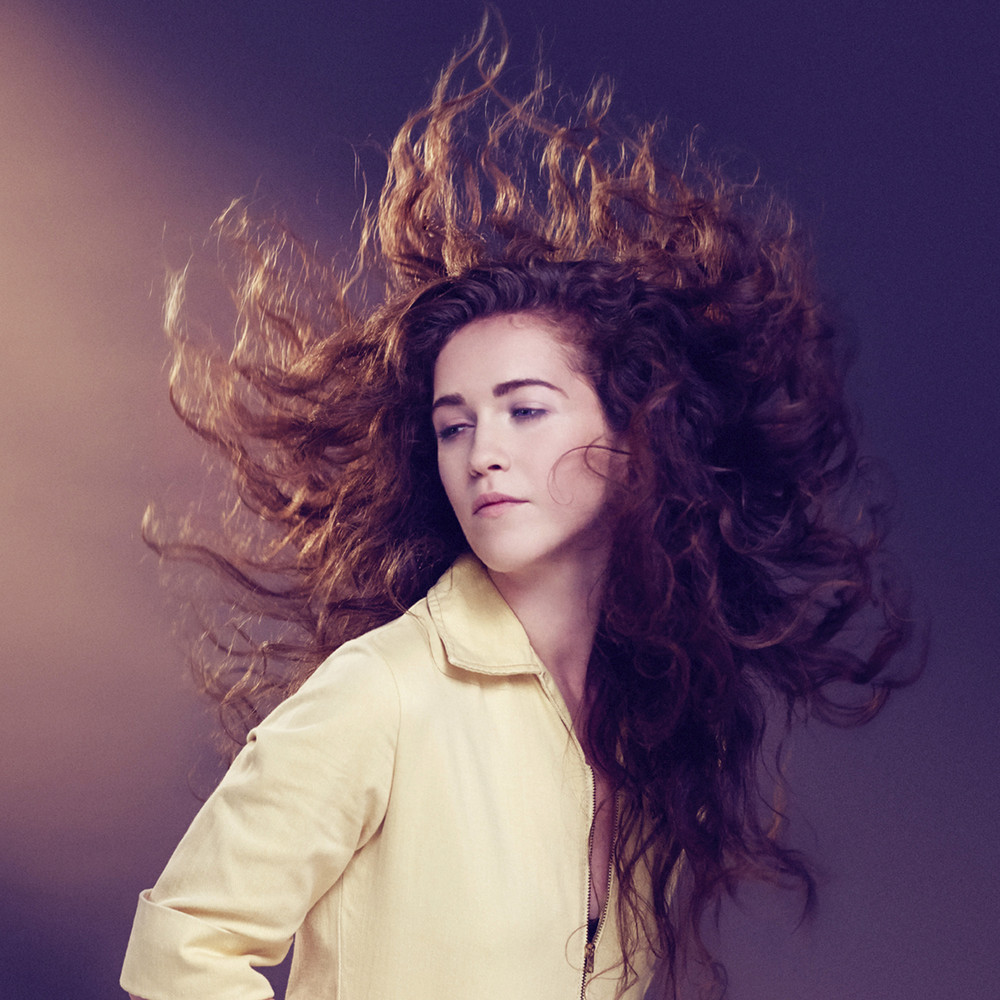 Rae Morris tickets and 2018 tour dates