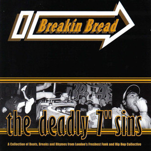 "The Deadly 7"" Sins album"