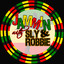 Jammin' With… Sly & Robbie Albumcover
