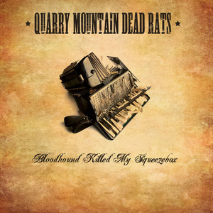 Quarry Mountain Dead Rats