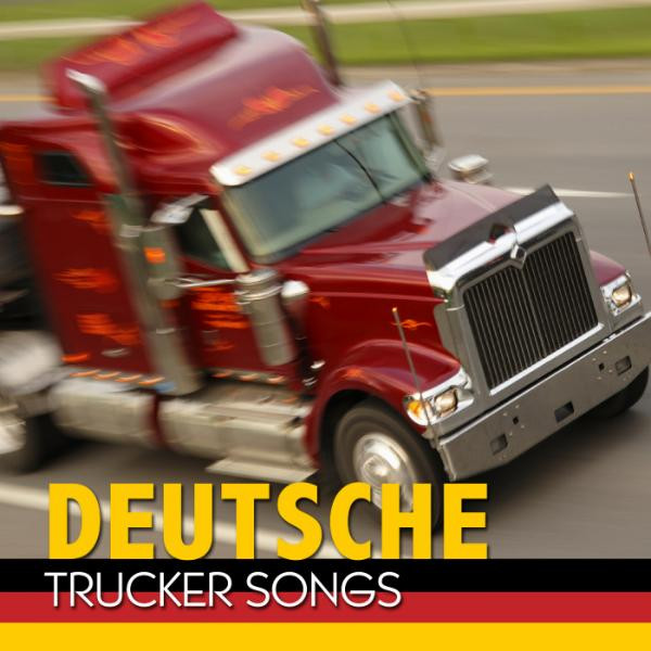 Happy Birthday A Song By German Truck Riders On Spotify