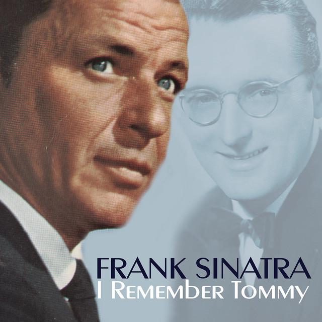 I Remember Tommy