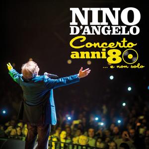 Concerto Anni 80 E Non Solo (Live) album