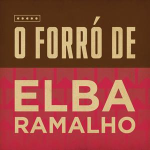 O Forró de Elba Ramalho album