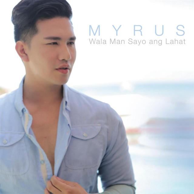 Myrus