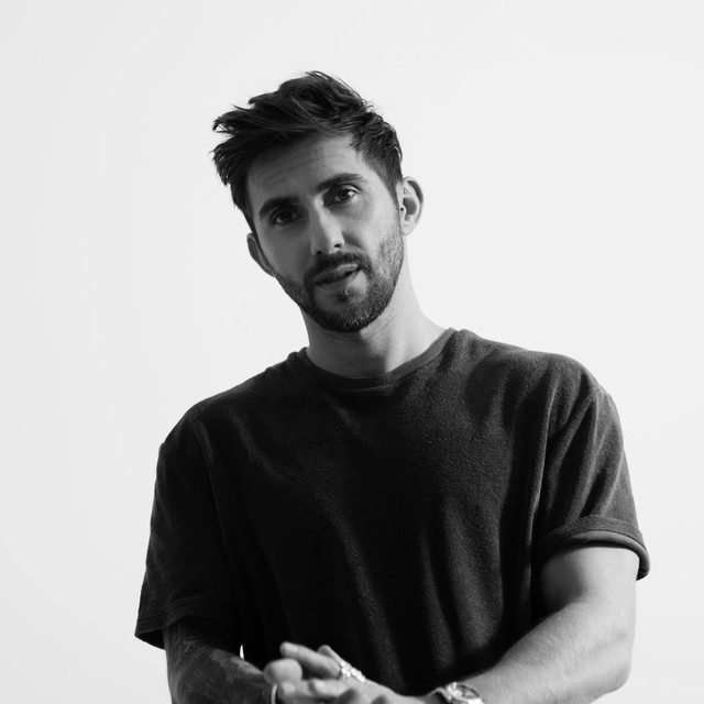 Profile photo of Hot Since 82