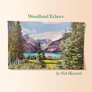 Woodland Echoes album