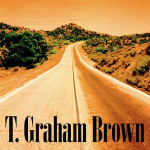 T. Graham Brown album
