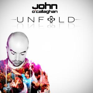 Unfold album