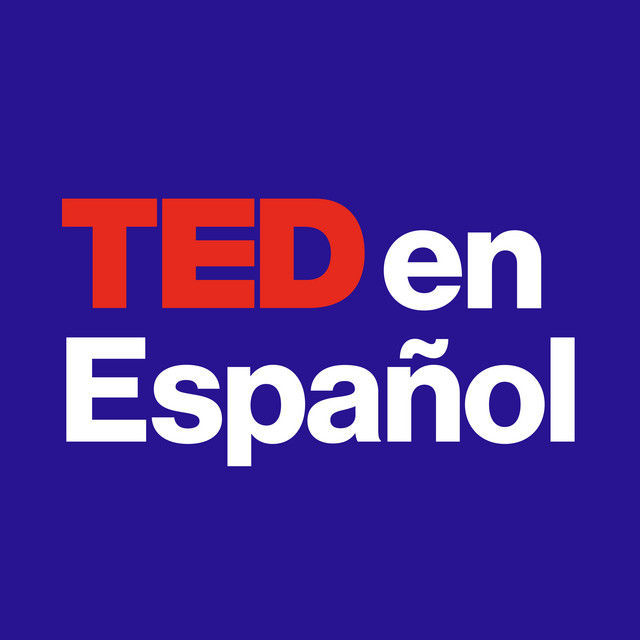 TED en Español | Podcast on Spotify