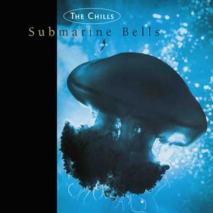 Submarine Bells album