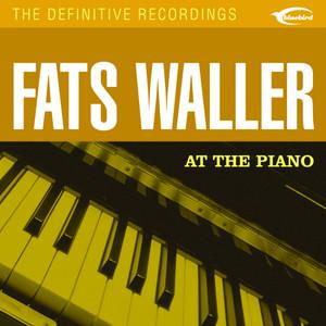 At The Piano album