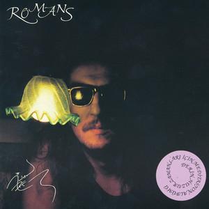 Romans (Koridor / Meditation Version) Albümü