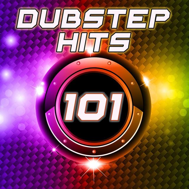 101 Dubstep Hits (Best Top Electronic Dance Music, Reggae, Dub, Hard