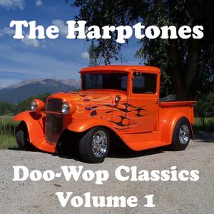 Doo-Wop Classics - Volume 1 album