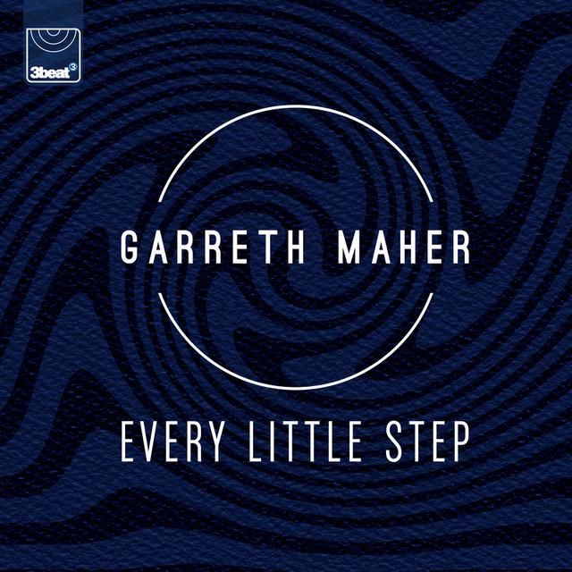 Garreth Maher