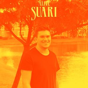 Alive - Suari