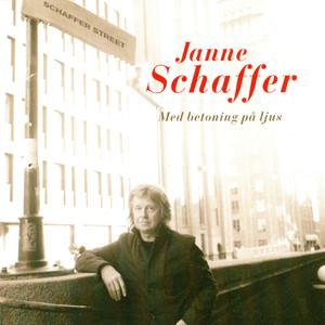 Janne Schaffer, Norrland på Spotify