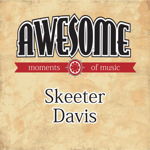 Awesome Moments of Music. album