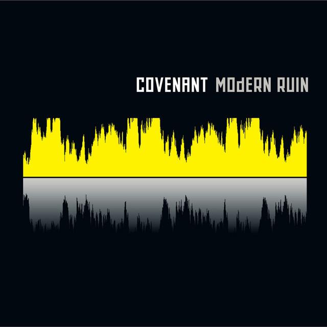 Modern Ruin (Deluxe)