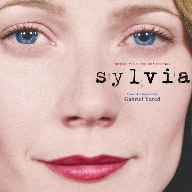 Sylvia (Original Motion Picture Soundtrack)