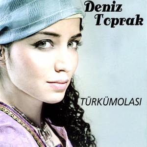 Türkümolası Albümü