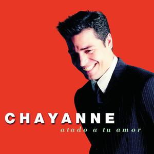 Chayanne Atado a tu amor cover