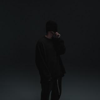 NF profile picture
