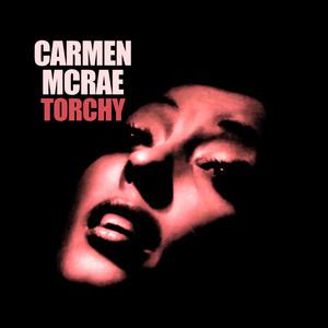 Torchy! album