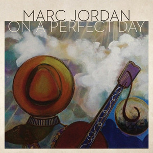 On a Perfect Day album