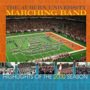 Dave Davies, Ray Davies, Auburn University Marching Band, Dr. Richard Good You Really Got Me cover
