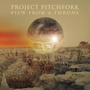 View From A Throne Albümü