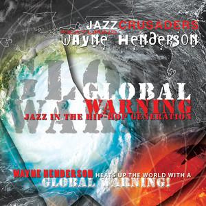 Global Warning album