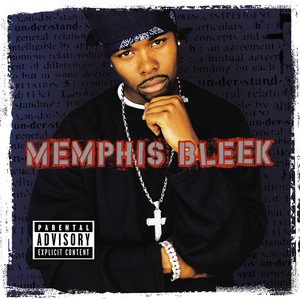 Memphis Bleek JAY Z, Twista, Missy Elliott Is That Your Chick (The Lost Verses) cover