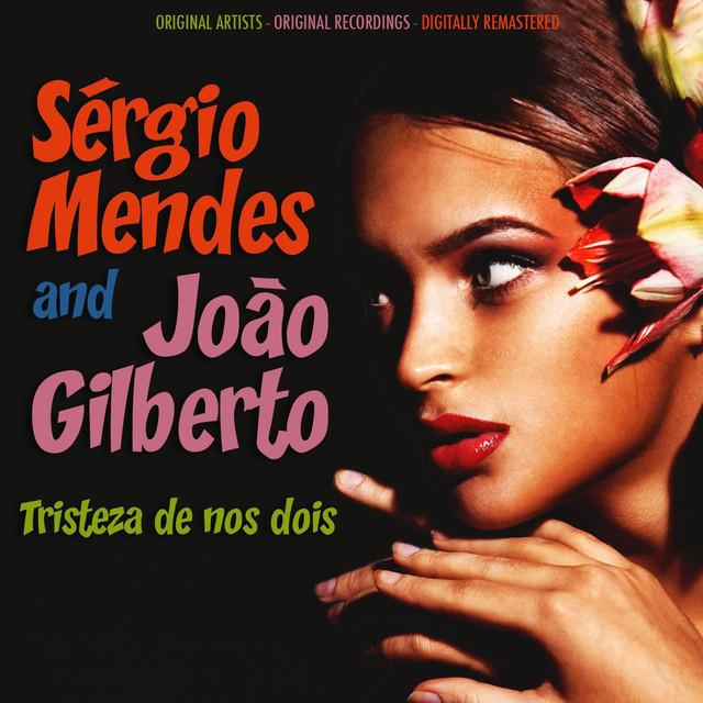 Tristeza de Nos Dois (Remastered)