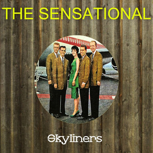 The Sensational Skyliners
