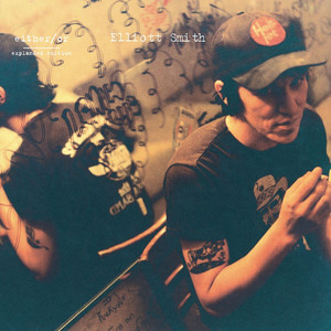 I Figured You Out - Elliott Smith