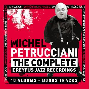 The Complete Dreyfus Jazz Recordings (L'Intégrale) album