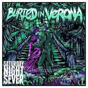 Buried In Verona