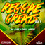 Reggae Greats Vol.1 cover