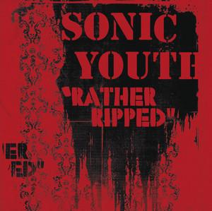 Rather Ripped (International Version) album