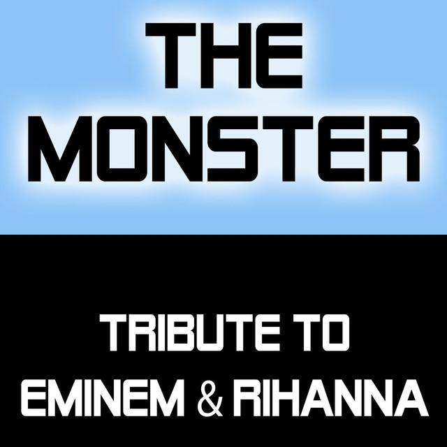 Tribute to Eminem & Rihanna