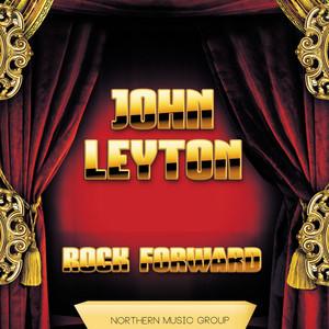 Rock Forward album
